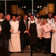 Thumb_pbfw2012.domperignondinner_group.barnabydraperstudios