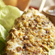 Thumb_pistachio-crusted_alaska_halibut_bites
