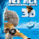 Thumb_ice_age_-_copy