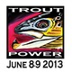 Thumb_trout-power-banner-2013