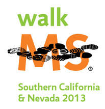 Medium_walkms_2013_jpeg
