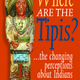 Thumb_accm_where_are_the_tipis_small
