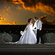 Thumb_albuquerqueweddings