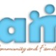 Thumb_orfam_logo09_small