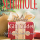 Thumb_d12giftguidecover4cweb