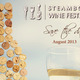 Thumb_wine-fest-header