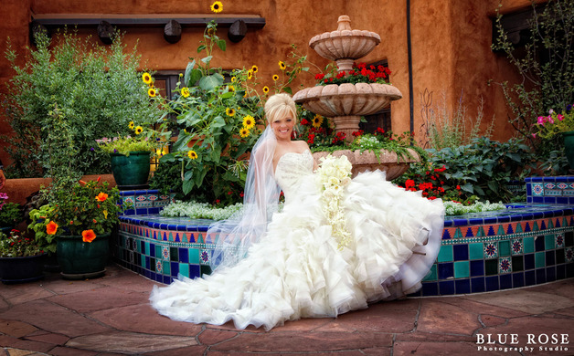 Main_image_bride_with_flowers