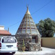 Thumb_teepee_9-26-12