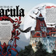 Thumb_dracula_1012