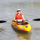 Thumb_karla_kayaking_rgb