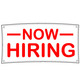 Thumb_now-hiring-casa-grande