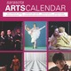 Thumb_nov._2011_arts_cal_cover