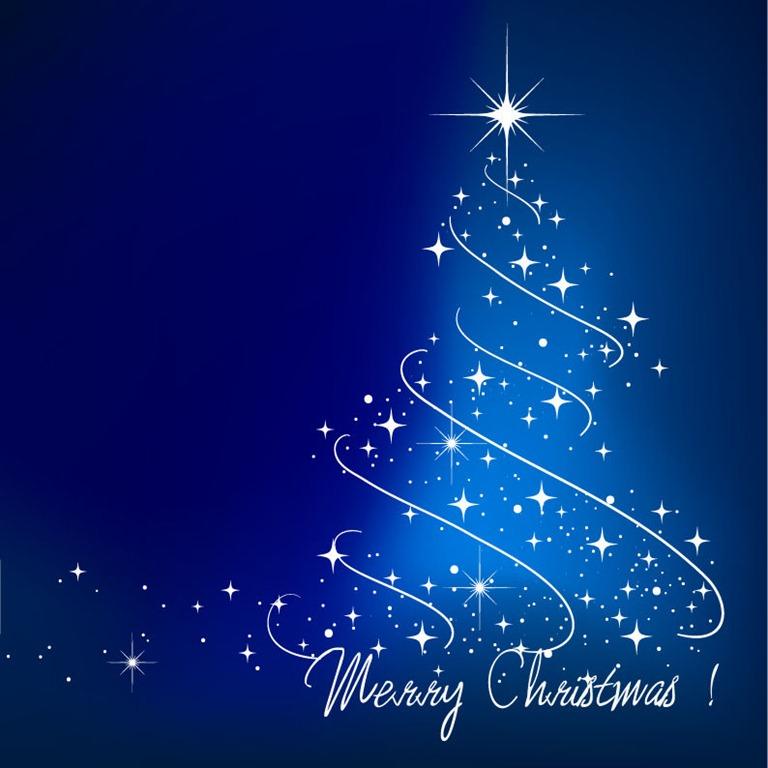blue christmas meditation - Blue Christmas