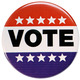 Thumb_vote_badge