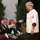 Thumb_pbfw_202012._20chef_20guy_20fieri_20cooking_20demo._20credit_20barnabydraperstudios