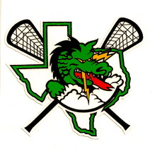 Southlake Carroll Lacrosse Association