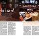 Thumb_touchdown-tonys_bar_and_grill