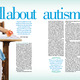 Thumb_medical-autism