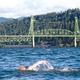 Thumb_hood_river_swim_scott_freys