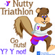 Thumb_nutty_triathalon_logo