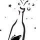 Thumb_champagne_line_art_skewed