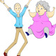 Thumb_jumping_couple_color