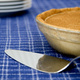 Thumb_custard_pie_5169615_s