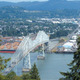 Thumb_rainier-bridge-mop