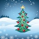 Thumb_christmas_tree_blue_5193724