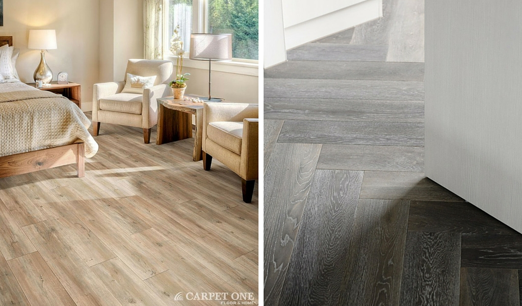 Flooring Trends: New Year, New Floor | Susquehanna Life on luxury homes, tennessee homes, avalon homes,