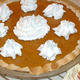 Thumb_pumpkin_pie