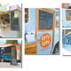 Thumb_portland_food_carts2