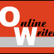 Thumb_online_writers_logo_lsb