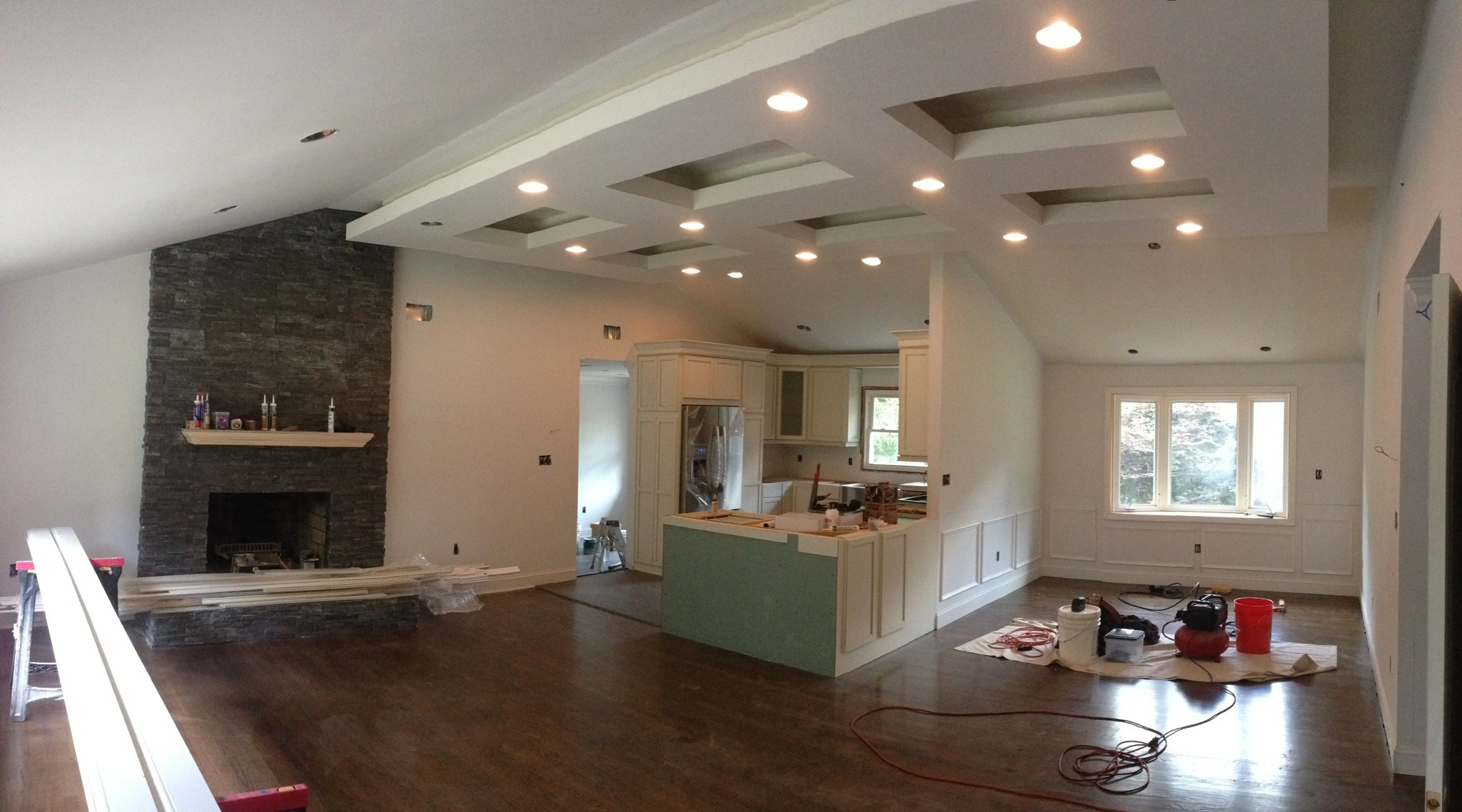 2016 Guide To Home Remodeling In And Around Central Valley