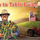 Thumb_farm_to_table_graphic