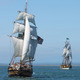 Thumb_tall_ships_cropped_rgb