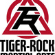 Thumb_tiger-rock_martial_arts_delta_logo
