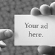 Thumb_advertise-here-1