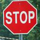 Thumb_41_11_59---stop-usa-road-sign_web