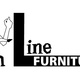 Thumb_finish_line_furniture_logo_1_