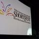 Thumb_palm_springs_international_shortfest_2012_028