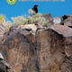 Thumb_srjune2012cover2_copy