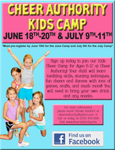 Medium_kids_camp_2012