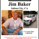 Thumb_jim_baker_missing