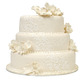Thumb_wedding_cake_-_white