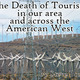 Thumb_deathoftourismheader_copy
