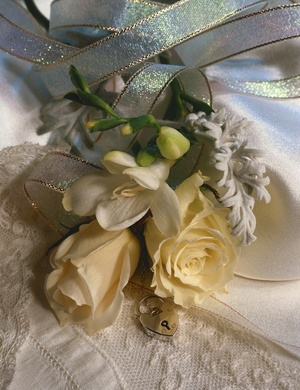 Main_image_wedding_bouquet