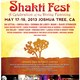 Thumb_shakti_fest_poster