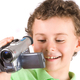 Thumb_child-with-video-camera