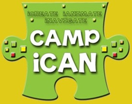 Camp iCan
